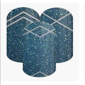 Jamberry Nail Wrap Stylebox Exclusive May 2016